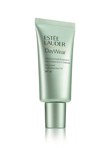 Day Wear Spf 50 30 Ml-Estée Lauder